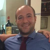 Dario Della Valle