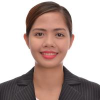 Maria Elena Manalaysay