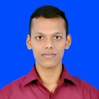 Elambarithi Ayyavu
