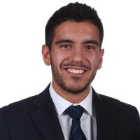 Luis Resende