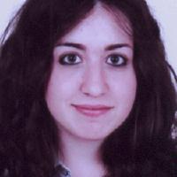 Laura Borreguero Díaz