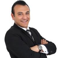 Waled Aboelsoud