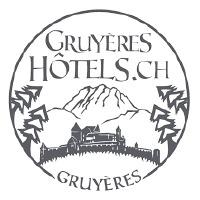 Chalet de Gruyères SA