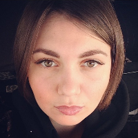 Kristina Simonyan