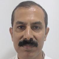 Melarkode Subramania Iyer Mahadevan