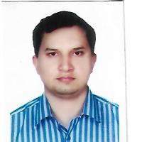 Bilal Saadat Bajwa