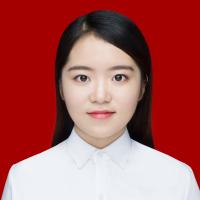 Monica QingYin