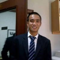 Awaluddin Sanusi