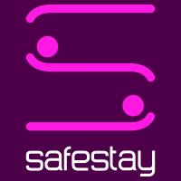 Safestay Vienna