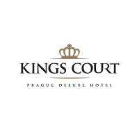 Hotel Kings Court Prague