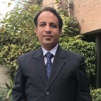 Faysal Nawaz