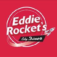 Rocket Restaurants