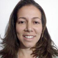 Juliana Predolim
