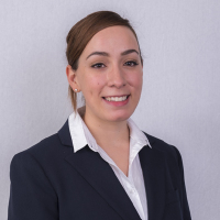 Marcela Gómez Carrera