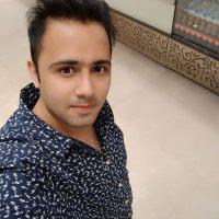 Mudit Choudhary