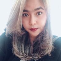 Fitria Wahyuni
