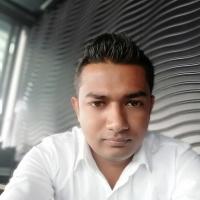 Lahiru Sandaruwan