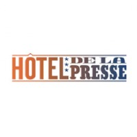 Hôtel de la Presse