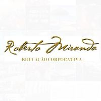 URM | Faculdade Roberto Miranda