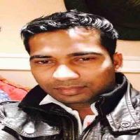 Vivek Anand Suresh