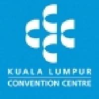 Kuala Lumpur Convention Centre (KLCC)