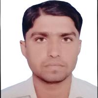 Jalal Hussain