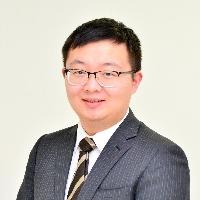 Zhijian Yu