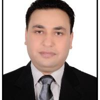 Moustafa Zeed
