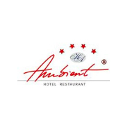 Ambient Hotels