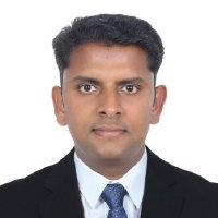 Dhadendralal Kuttan