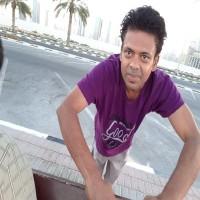 Ajit Antony