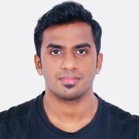 Shithin Kariyankandy