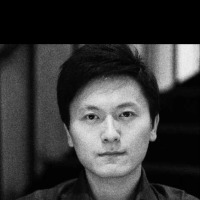 Chenbo Wang