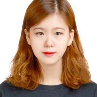 Heeyoung Ahn