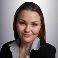 Maria Tishkina