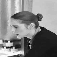 Alice Cosqueric