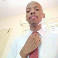Khulekani Mkhwanazi