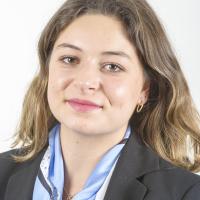 Lena Marlot