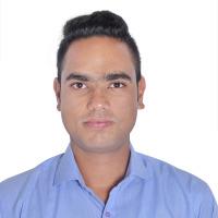 Jain Joseph