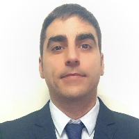 Miguel Recio Paredes
