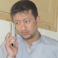 Fasihuddin Khan