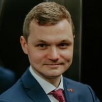 Anton Chiglintsev