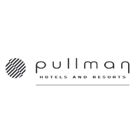 Hotel Pullman Linyi Lushang
