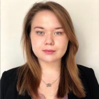 Aleksandra Anufrieva