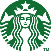 Barista - Store# 12514, KINGSTON-BENTALLS CE