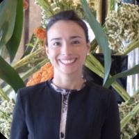 Gabriela Buser
