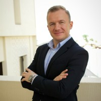 Mikhail Iegorov