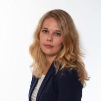 Sofia Borisova