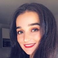 Victoire Chacon