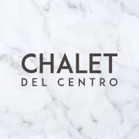 Chalet del Centro
